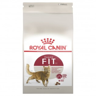 Royal Canin Fit 32 - 0,4 kg
