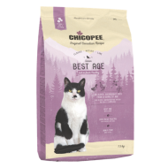 Chicopee CNL Cat  Best age - mačji seniorički - 1,5kg