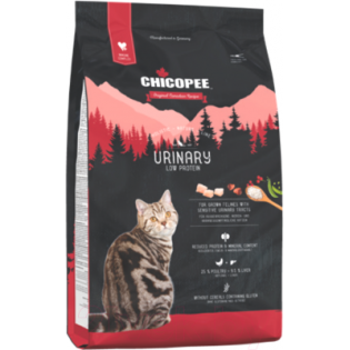 Chicopee HNL Cat Urinary - 1,5kg