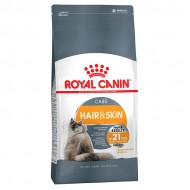 Royal Canin Hair and Skin 33 -  0,4 kg