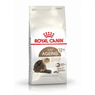 Royal Canin Ageing+12 - 400g