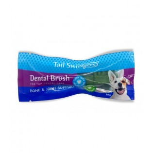 NUTRITION BRUSH DENTAL Bone, joint 20g